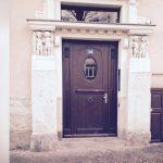 Preis: 64 Euro für Haus- und Wohnungstüren-Schlüsseldienst Leipzig 24h
