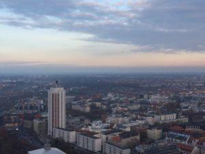 Schlüsseldienst für das Leipziger Zentrum, Schlüsselnotdienst